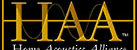 HAA-logo