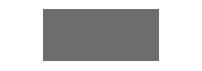 Wadia logo PNGkopiekopie