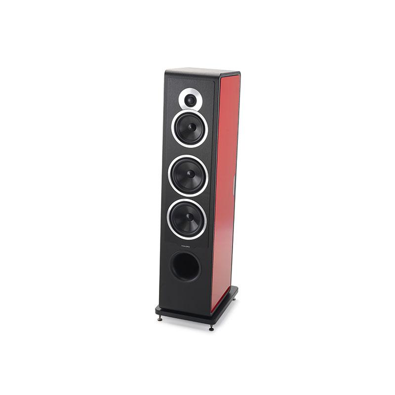Sonus Faber Chameleon Tower speaker