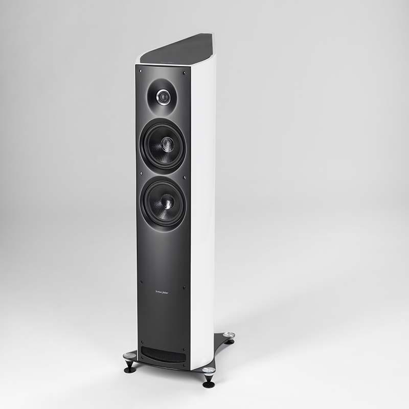 Sonus Faber Venere 2.5 Floorstanding speaker