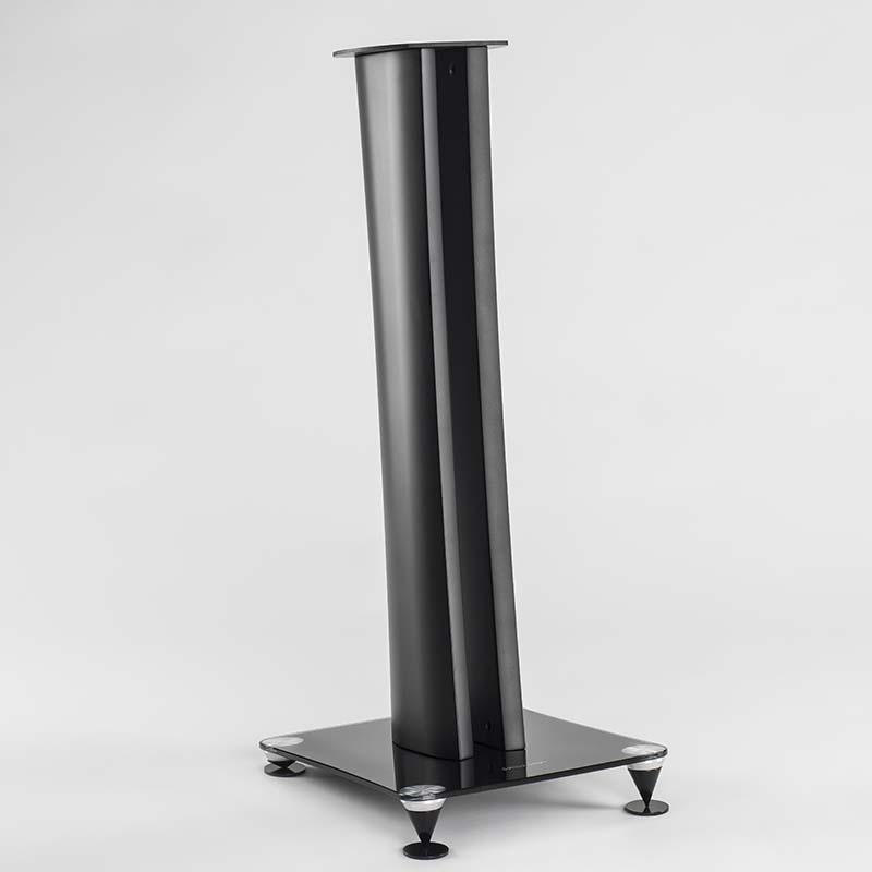 Sonus Faber Venere Floorstand voor 1.5, 2.0