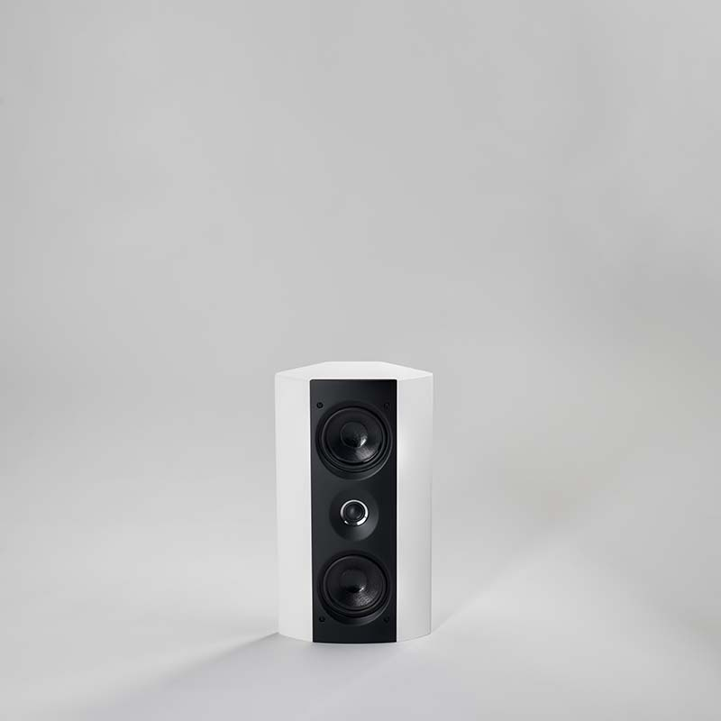 Sonus Faber Venere Wall speaker