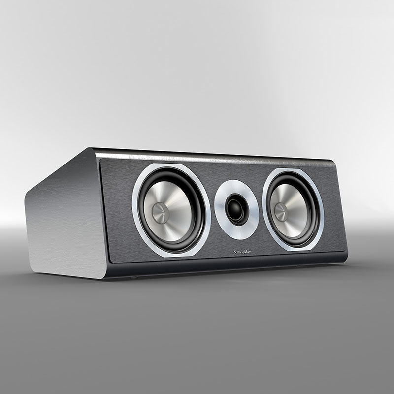 Sonus Faber Principia C - center speaker